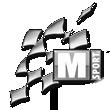 m-sport_logo2